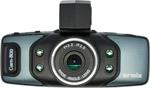 Отзывы о автомобильном видеорегистраторе Armix DVR Cam-800 GPS