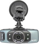 Отзывы о автомобильном видеорегистраторе Armix DVR Cam-800 ver.2