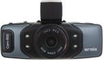 Отзывы о автомобильном видеорегистраторе Armix DVR Cam-800
