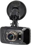 Отзывы о автомобильном видеорегистраторе Armix DVR Cam-950 GPS