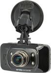 Отзывы о автомобильном видеорегистраторе Armix DVR Cam-950