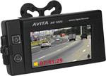 Отзывы о автомобильном видеорегистраторе Avita SG-1023