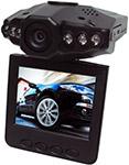 Отзывы о автомобильном видеорегистраторе Bell CAR DV 027