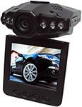 Отзывы о автомобильном видеорегистраторе Bell CAR DV 227