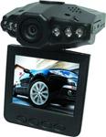Отзывы о автомобильном видеорегистраторе Bell DVR-128