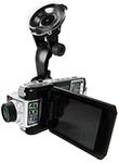 Отзывы о автомобильном видеорегистраторе Bell F900LHD