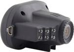 Отзывы о автомобильном видеорегистраторе Blackbox C600