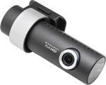 Отзывы о автомобильном видеорегистраторе Blackvue DR500GW-HD