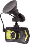 Отзывы о автомобильном видеорегистраторе Bluesonic BS-F008