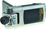 Отзывы о автомобильном видеорегистраторе Car Dvr F900LHD