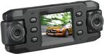 Отзывы о автомобильном видеорегистраторе Carcam III X8000