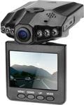 Отзывы о автомобильном видеорегистраторе Carcam JGZ-035