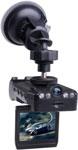 Отзывы о автомобильном видеорегистраторе Carcam X1000