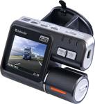 Отзывы о автомобильном видеорегистраторе Defender Car Vision 5110GPS