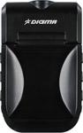 Отзывы о автомобильном видеорегистраторе Digma DVR-101