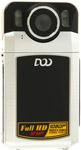 Отзывы о автомобильном видеорегистраторе DOD F500HD