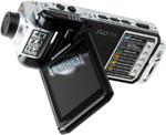 Отзывы о автомобильном видеорегистраторе DOD F900LHD
