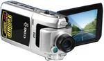 Отзывы о автомобильном видеорегистраторе DOD F900LS