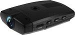 Отзывы о автомобильном видеорегистраторе DOD V660