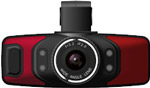 Отзывы о автомобильном видеорегистраторе EKEN RS2
