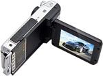 Отзывы о автомобильном видеорегистраторе EKEN V015HD