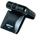 Отзывы о автомобильном видеорегистраторе Eplutus DVR-017