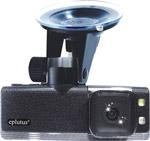 Отзывы о автомобильном видеорегистраторе Eplutus DVR-GS750