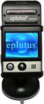 Отзывы о автомобильном видеорегистраторе Eplutus F880
