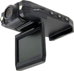 Отзывы о автомобильном видеорегистраторе Eplutus P5000