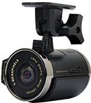 Отзывы о автомобильном видеорегистраторе Finevu CR-300HD
