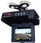 Отзывы о автомобильном видеорегистраторе FUHO CDR-E05