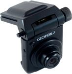 Отзывы о автомобильном видеорегистраторе GEOFOX DVR 520 DOD