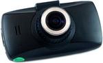 Отзывы о автомобильном видеорегистраторе GEOFOX DVR450