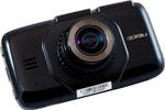 Отзывы о автомобильном видеорегистраторе GEOFOX DVR450Ver2