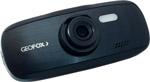 Отзывы о автомобильном видеорегистраторе GEOFOX DVR500 NOVA