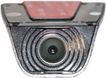 Отзывы о автомобильном видеорегистраторе GEOFOX DVR650 NOVA