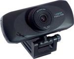 Отзывы о автомобильном видеорегистраторе GEOFOX DVR950