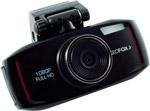 Отзывы о автомобильном видеорегистраторе GEOFOX DVR960CPL