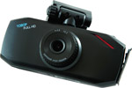 Отзывы о автомобильном видеорегистраторе GEOFOX DVR990