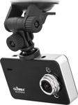 Отзывы о автомобильном видеорегистраторе Globex GU-DVH010