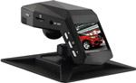 Отзывы о автомобильном видеорегистраторе Globex GU-DVV007