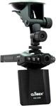 Отзывы о автомобильном видеорегистраторе Globex HQS-205B