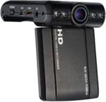 Отзывы о автомобильном видеорегистраторе Graspik FULL HD DVR SH-222