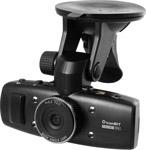 Отзывы о автомобильном видеорегистраторе iconBIT DVR FHD GPS