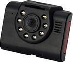 Отзывы о автомобильном видеорегистраторе iconBIT DVR PRO
