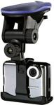 Отзывы о автомобильном видеорегистраторе iLink PTCRD503CH