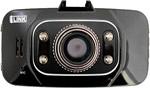 Отзывы о автомобильном видеорегистраторе iLink PTCRD521