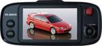 Отзывы о автомобильном видеорегистраторе Intego VX-280 HD