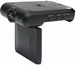 Отзывы о автомобильном видеорегистраторе Intro VR-115