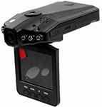Отзывы о автомобильном видеорегистраторе Intro VR-155